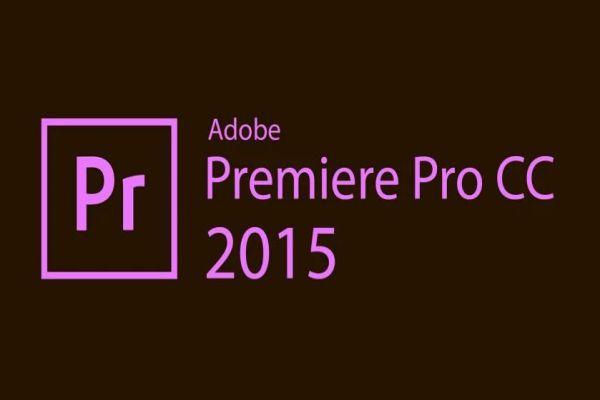 adobe-premiere-pro-cc-2015