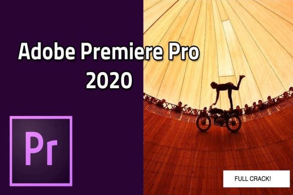 adobe-premiere-pro-cc-2020