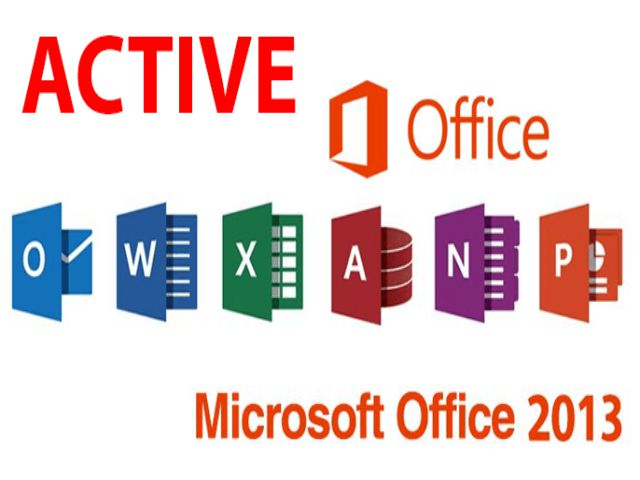 crack-office-2013